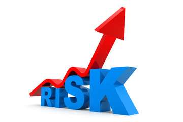 Growing risk