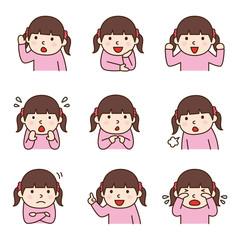 女の子の表情_03