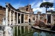 Villa Adriana Tivoli - 76410327