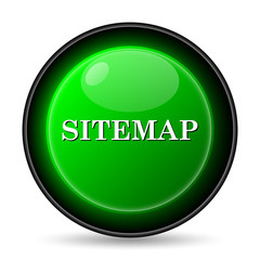 Sitemap icon