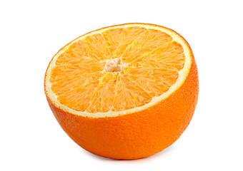 Orange part