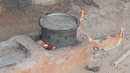 Cooking jaggery - uncentrifuged sugar