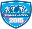 roleta: Rugby Scrum England 2015 Shield