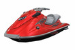 jet ski - 76414940