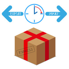 express import expres package
