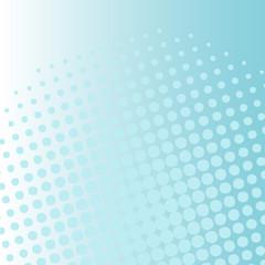 sfondo pc azzurro