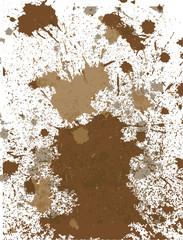 Mud vector