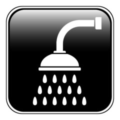 Shower icon.