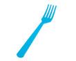 plastic fork - 76425756