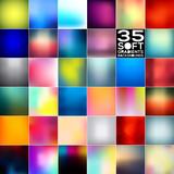 Gradient backgrounds mega bundle. - 76426376