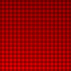 Red wallpaper background for your design