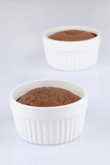 Schokoladenkuchen Dessert