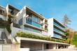 Modern architecture, building - 76432985