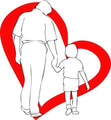 19 Marzo, Festa del Papà