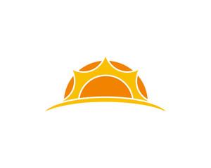 Horizon Logo Icon 2