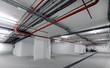 Multi storey car park - 76438913