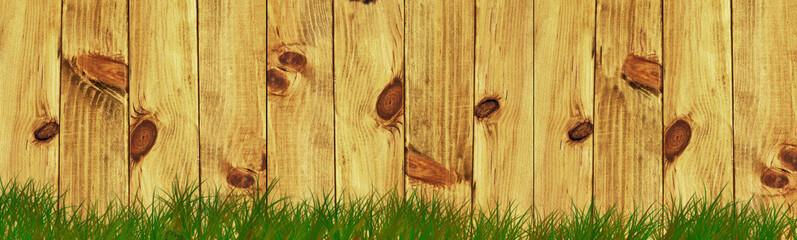 fondo de tablas de madera
