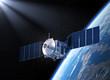 Satellite - 76444139