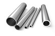 rolled metal, tube 1 - 76444795