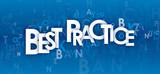 """BEST PRACTICE"" (business quality process improvement)"