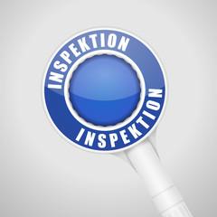 kelle v2 inspektion I