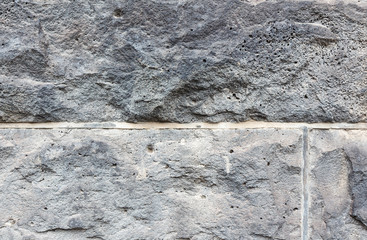 Stone wall, can be used as background
