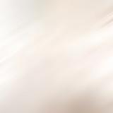 Fototapety Elegant beige background