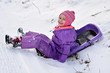 family-snow-fun