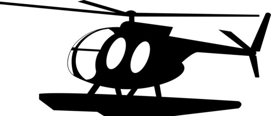 Helicopter4