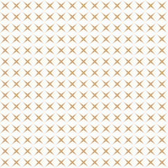 Seamless texture geometric pattern