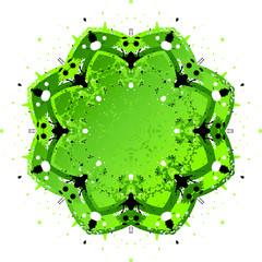 Green1271