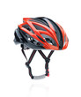 Bicycle mountain bike safety helmet - 76460186