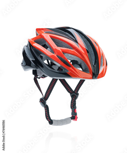 Aluminium Wielersport Bicycle mountain bike safety helmet