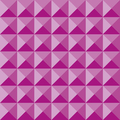 Surround pattern. Abstract Background