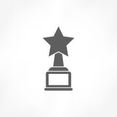 star award icon