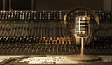 Microphone - 76467781