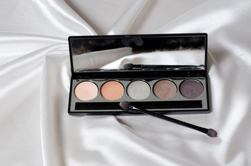 eye shadow kit