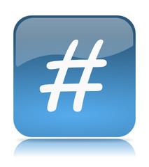 Online Tweet