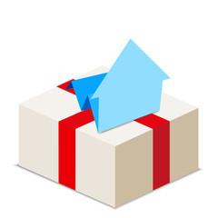 best transportation logistics - stock vector