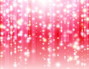 ピンク輝き12