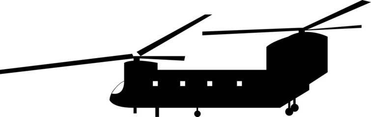 Helicopter5