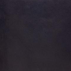 Violet leather texture