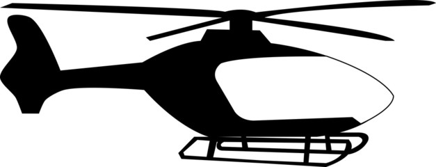Helicopter6