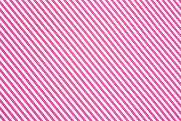 retro pink background with stripes