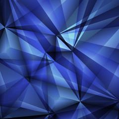 Geometric patterns set. Vector Illustration