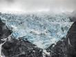 Gletscher Ventisquero Colgante Queulat - 76479111