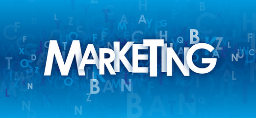 MARKETING (advertising publicity brand product strategy)