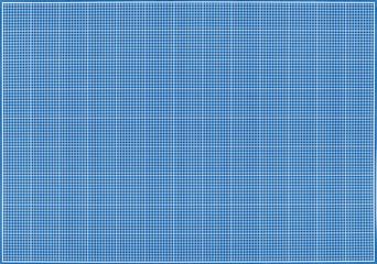 Blueprint background texture.