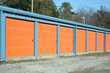 Self Storage facility - 76488937