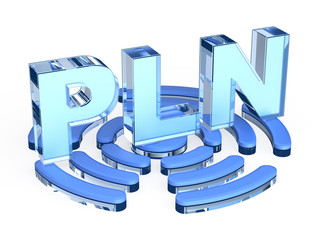 PLN — power-line networking